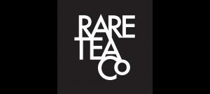 rare_tea_co_logo