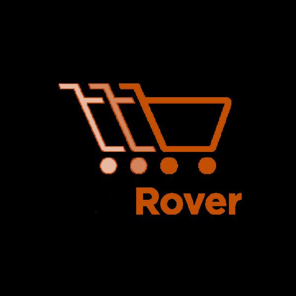 cart_rover_logo