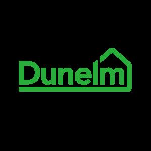 dunelm_logo