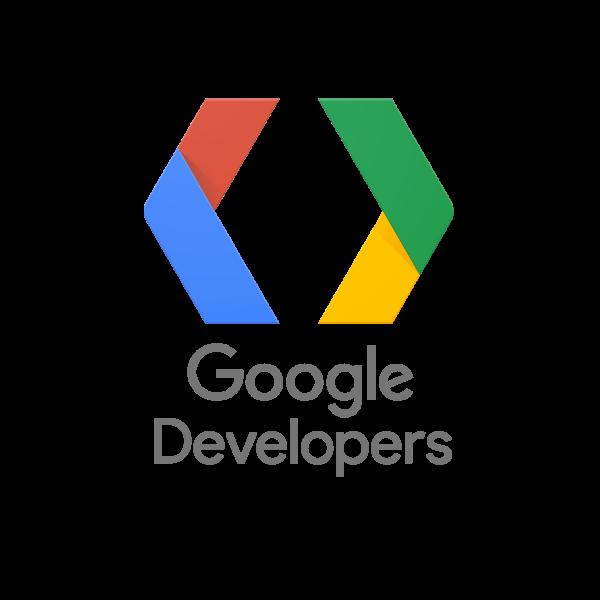 google_dev_logo