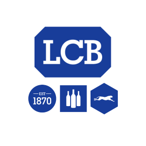 lcb_logo
